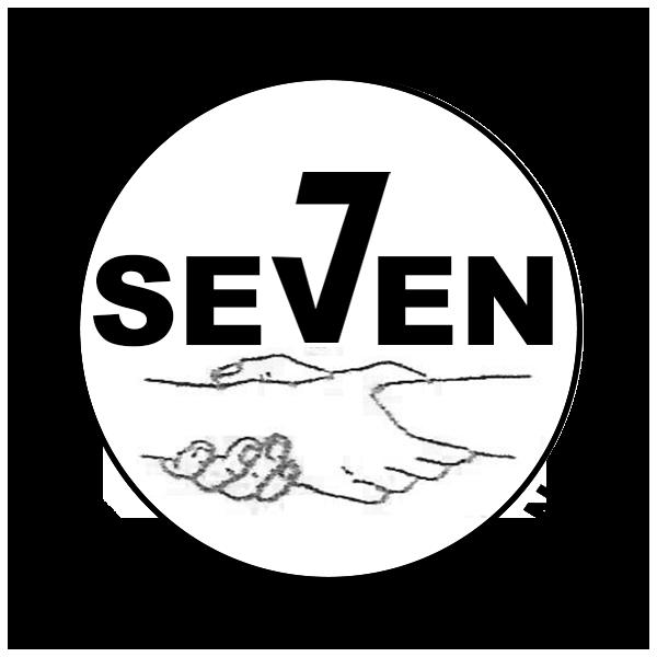 Big Seven Association